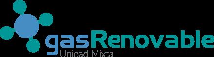 Logotipo Energylab