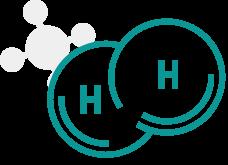 Qué es el hidrógeno verde