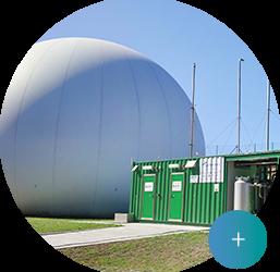 Naturgy, EnergyLab y Edar Bens investigarán el hidrógeno verde obtenido de las aguas residuales